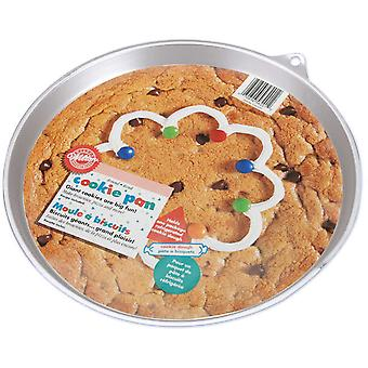 Giant Cookie Pan Round 11.5