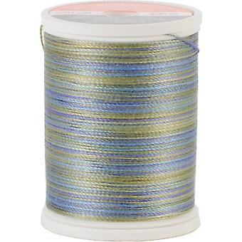Sulky Blendables Thread 12 Weight 330 Yards Eucalyptus 713 4088