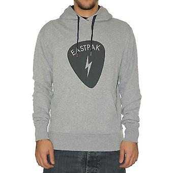 Eastpak Murray - man Hooded Sweatshirt