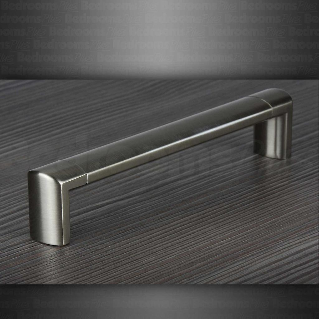 D Bar Kitchen Cabinet Door Handle Cupboard Drawer Bedroom furniture handles pull