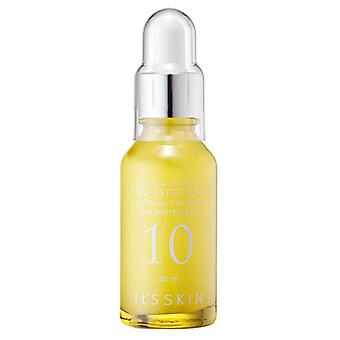 It's Skin  Serum Vitamin C Vc Power 10 Formula Effector It´s Skin