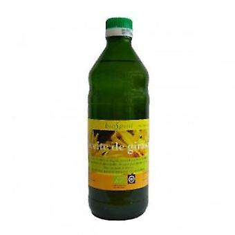 Biospirit Sunflower Oil 500 Ml. Bio Biospirit
