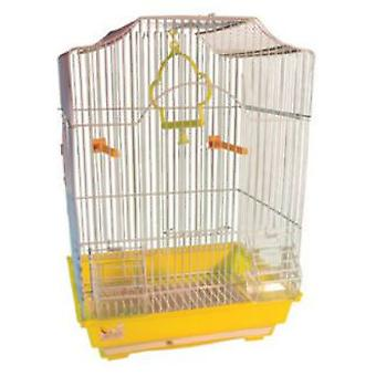 Arquivet Kit 4 Cages Venezia (Birds , Cages and aviaries , Cages)