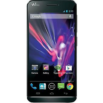 Wiko Screen protector wax (Home , Electronics , Telephones , Accessories)