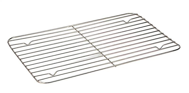 Stainless Cooling Rack
