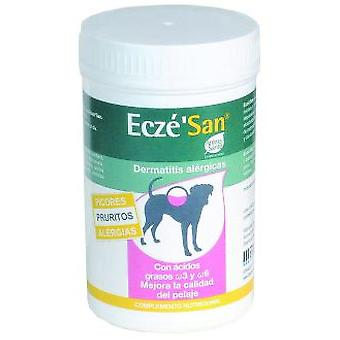 Stanvet Ecze'san for Dogs (Dogs , Supplements)