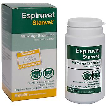 Stanvet Espiruvet (Cats , Dogs , Supplements , Supplements)