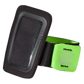 TAO LS mobiltelefon lomme mobil lomme - 89038-700
