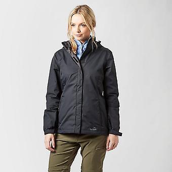 Black Peter Storm Women's Storm II Waterproof Jacket