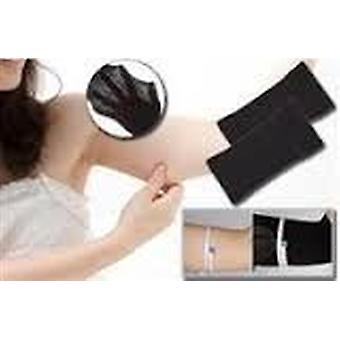Boolavard® TM - New Calorie Off Massage Slim Slimming Arm Shaper Massager Fat Buster Weight Loss