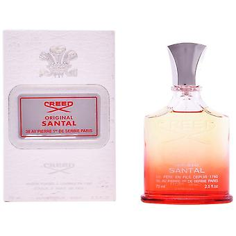 Creed Original Santal Eau De Parfum (Woman , Perfume , Women´s Perfumes)