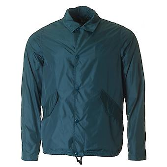 Paul Smith Coach Jacke