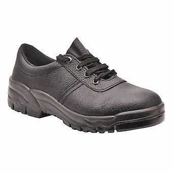 Portwest - Steelite Protector Workwear Safety Shoe S1P