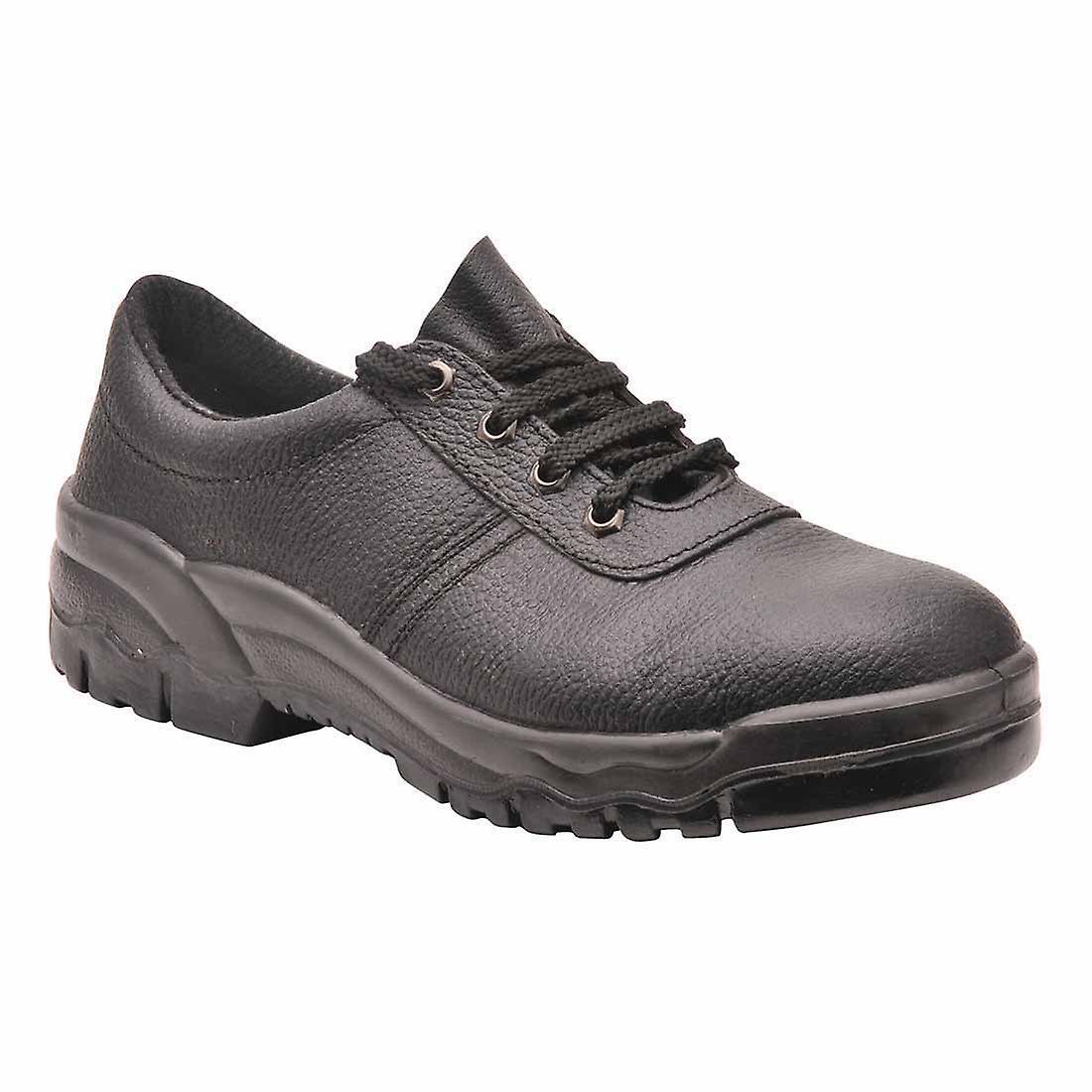 sUw - Steelite Protector Workwear Safety Shoe S1P