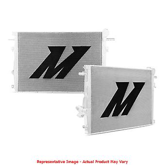 Mishimoto Radiators - Performance MMRAD-F2D-11 Fits:FORD | |2011 - 2015 F-250 S