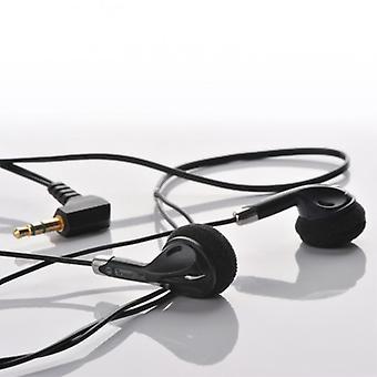 Auriculares. (Ear Phone)