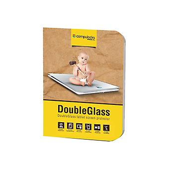 Maclocks Armored Glass-Screen Protector-for Apple iPhone 5, 5 c, 5s, SEE