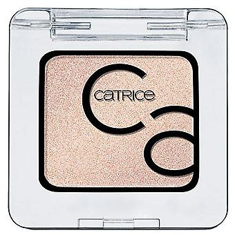 Catrice Cosmetics Art Couleurs Eyeshadows #060 Gold Is What You Came For
