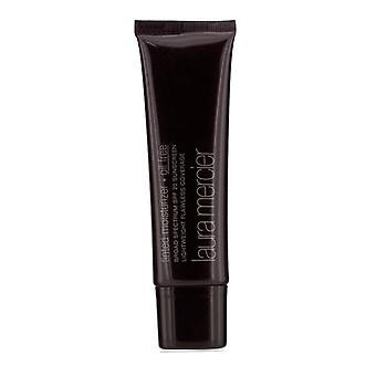 Laura Mercier aceite color crema hidratante SPF 20 - Natural - 50ml / 1.7 oz