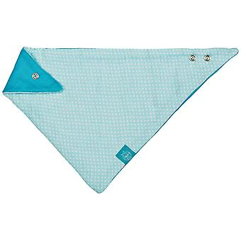 Lassig Bandana Muselina Check Boys (Babies and Children , Toys , Others)
