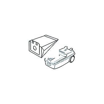 Bolsas de vacío compacta Electrolux 180