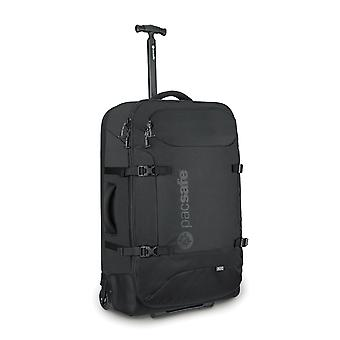Pacsafe Toursafe AT29 Wheeled Suitcase - Black