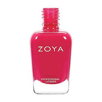 Zoya spiker polsk Brynn Zp849, 0,5 Oz