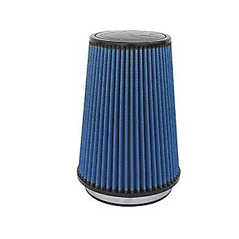 aFe 24-60510 Universal Clamp On Air Filter