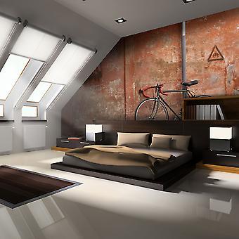 Wallpaper - Bicycle