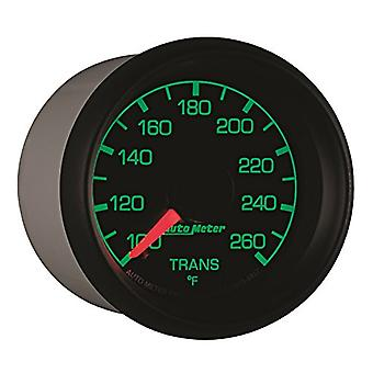 Auto Meter 8457 Factory Match Transmission Temperature Gauge
