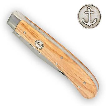 Anchor knife Direct from France