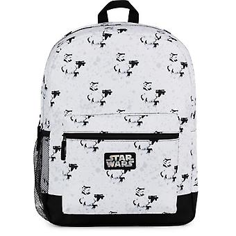 Rugzak Star Wars: 45x33x18 cm