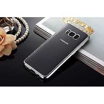 Бампер случае для Samsung Galaxy S8 +