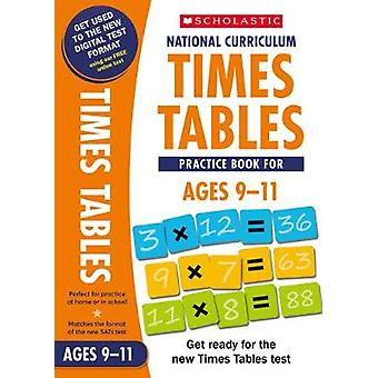 Workbook Ages 9-11 by Workbook Ages 9-11 - 9781407182469 Book