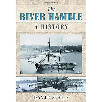 The River Hamble: A History