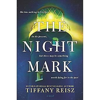 The Night Mark: A Novel