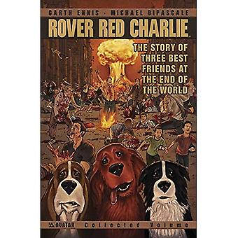 Rover Red Charlie Volume 1