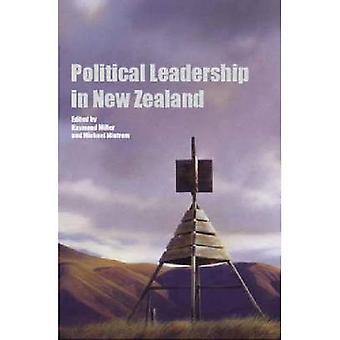 Ledarskap och politisk förändring