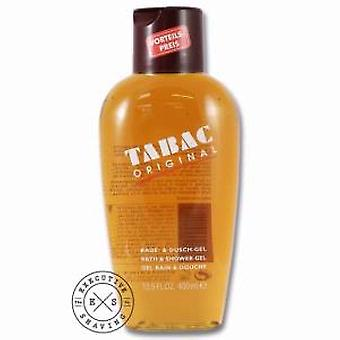 Tabac Original Bath and Shower Gel (400ml)