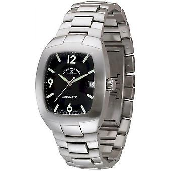 Zeno-watch mens watch race automatic special Editon 6037-a1