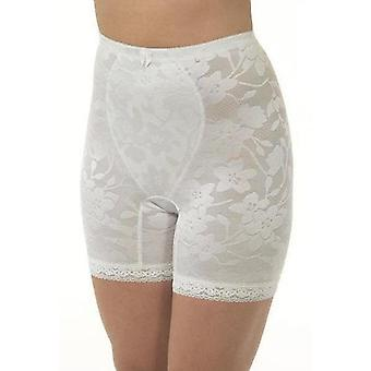 Cortland intimates style 5067 - moderate control thigh slimmer