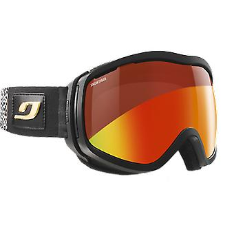 Julbo Elara Black Panther Snowtiger Multilayer brand