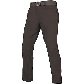 Endura Black 2019 Urban Stretch MTB Pant