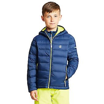 Dare 2b Boys Reload Down Water Repellent Ski Jacket
