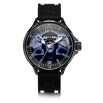 Holler Crazies Jay-Z Black Watch HLW2279-13