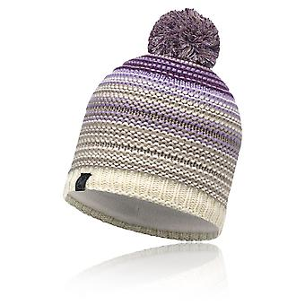 Buff Knitted Polar Hat - AW19