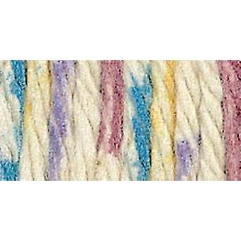 Handicrafter Cotton Yarn 340 Grams Potpourri Ombre 162033 52