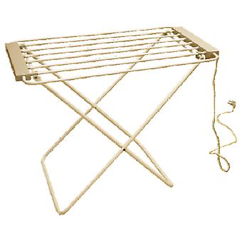 Mercatools Drying rack - Electric Dryer (Home , Verwarming & Koeling , Klimaatbesturing)