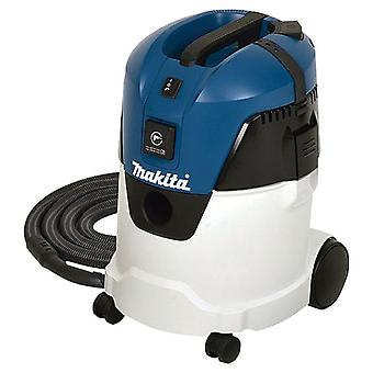 Makita Vacuum Cleaner Dust Extractor 1.000 W 25L