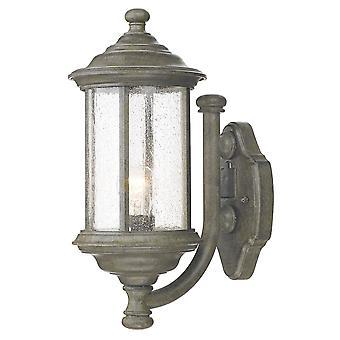Dar Brompton BRO1661 Lantern